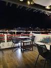Image 7 of Restaurante O Cesteiro, Quarteira