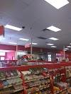 Image 8 of Target, Santa Maria