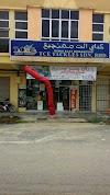 Image 4 of TCE Tackles Sdn Bhd - Tanah Merah Showroom, Tanah Merah
