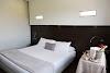 Image 3 of Hotel Selene, Pomezia