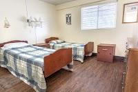 Maryland Gardens Care Center