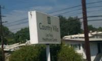 Country Villa Los Feliz Nursing Center