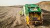 Image 4 of Waste Management - Saugus, CA, Santa Clarita