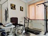 Image 4 of Sehhat Physiotherapy Center, Shahriar