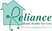 Reliance Home Health Services
