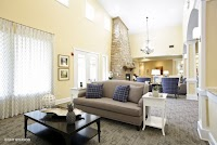 Spring Lake Assisted Living And Memory Care Community