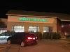 Image 6 of Whole Foods Market, Mount Pleasant