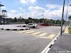 Image 4 of Plaza Tol Bandar Serenia, Sepang