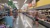 Image 5 of Walmart, Temple