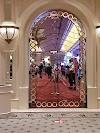 Image 6 of River City Casino, St. Louis