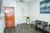 Live traffic in Sunshine Smiles Dentistry Roswell