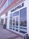 Image 2 of SoulCycle - Chestnut Hill, Newton