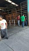 Image 1 of Aceros Comerciales Aguilar, Ciudad de México