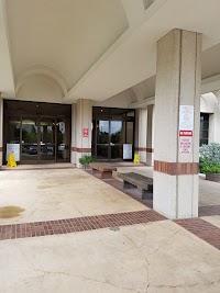 Warm Springs Rehabilitation Hospital Of San Antoni