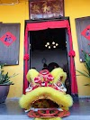 Image 6 of Chong Hoe Hotel, Melaka