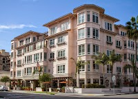 Sunrise Assisted Living Of Beverly Hills