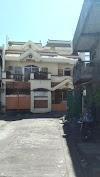 Image 6 of Legazpi Palm Village, Legazpi