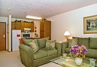 Canton Regency Assisted Living
