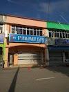 Image 2 of Klinik Parit Yaani, Yong Peng