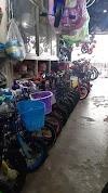 Image 2 of Seng Huat Bicycle Shop Center, Dongongan