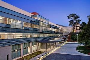 Laguna Honda Hospital and Rehabilitation Center