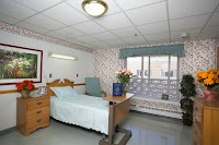 Milford Health Care Center Inc