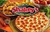 Navigate to Shakey's Pizza Parlor Al Hamriya اﻟﺤﻤﺮﻳﺔ