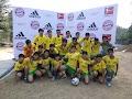KICK FOOTBALL CLUB in gurugram - Gurgaon