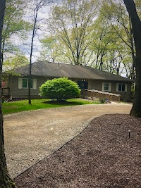Devine Senior Living - Oak Ridge