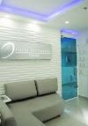 Image 4 of Dr Pablo Sanabria - Dental Aesthetic Group, Bogotá