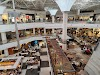 Image 4 of Lenox Square Mall, Atlanta