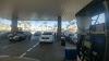 Image 8 of Costco Gasoline, Tustin