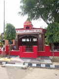 Sanathan Temple in gurugram - Gurgaon