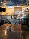 Image 8 of NEO Burrito, Asheville