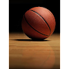 Image 5 of McDermott Athletic Center, Rio Rancho