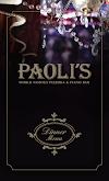 Image 4 of Paoli's Pizzeria & Piano Bar, Woodland Hills