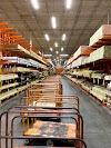 Image 3 of The Home Depot, Cornelius