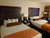 Get directions to Red Lion Hotel Anaheim Resort Anaheim