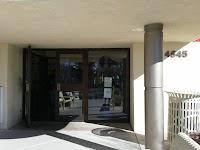 Bear Canyon Senior Center