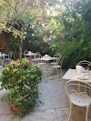 Image 4 of Hotel Siena Verona, Verona