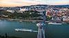 Navigate to Bratislava Tourist Board Bratislava