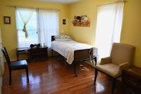 Home Eldercare