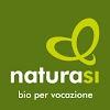 Image 5 of NaturaSi Supermercato Biologico, Pisa