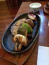 Image 8 of Ballarat Steakhouse, Ballarat Central