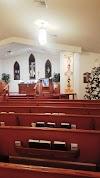 Image 5 of Church, Arlington