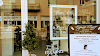 Directions to Coiffeur Espace Coiff Grenoble