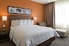 Image 3 of Hampton Inn by Hilton - Irapuato, Irapuato