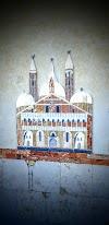 Take me to 🚑 Pronto Soccorso - Azienda Ospedaliera Padova Padova