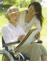 Hampton Court Nursing And Rehabilitation Center