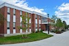 Image 5 of Rivier University, Nashua
